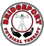 Bridgeport Physical Therapy